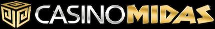 Casino Midas logo