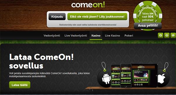 ComeOn!-Image-1