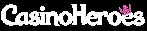 casino hero logo