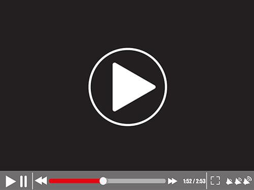 Baccarat videot