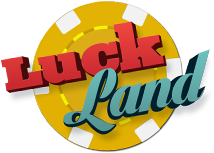 GENERIC Free Games Luckland