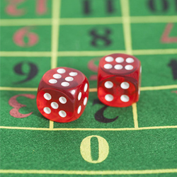 Best Online Casino Allstar