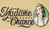madamechance_logo_small