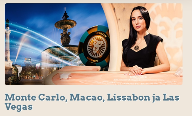 LeoVegas_Macao_Las_Vegas_arvontaviikot