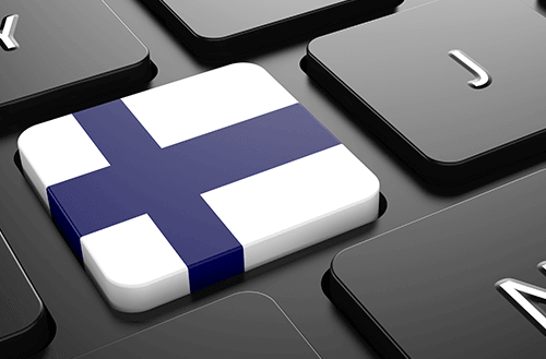 Parhaat suomalaiset nettikasinot