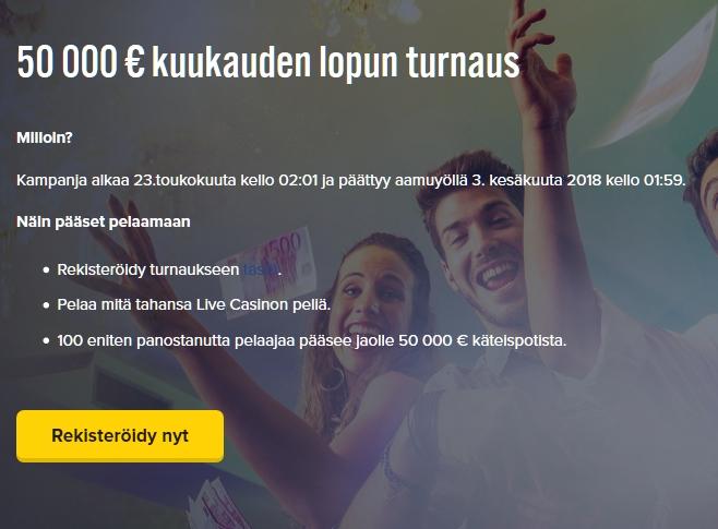 iGame_50_000_toukokuun_lopetus_2018