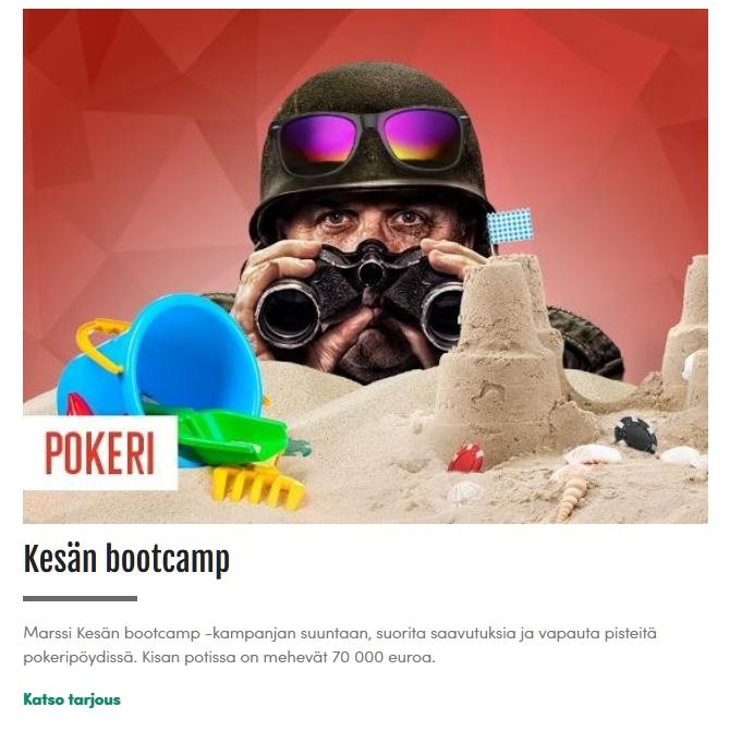 Casinohuone_kesän2018_bootcamp