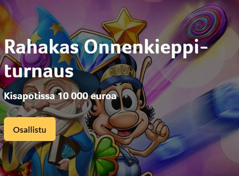 Kolikkopelit_Onnenkieppi_10_000_euron_potti