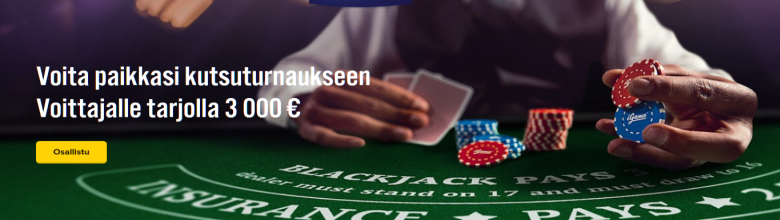 IGame_Live_Casino_turnaus_5000_euron_potti