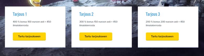 iGame_kutsu_kavereita_1500_euroa