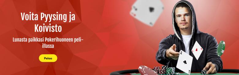 Casinohuone_Voita_Pyysing_ja_Koivisto_kampanja