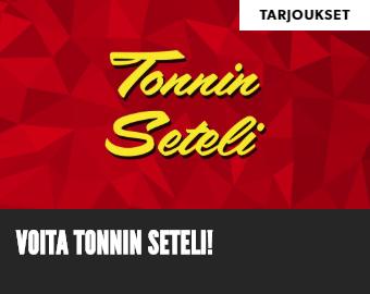 Rizk_voita_tonnin_seteli