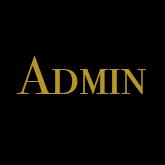 Admin symboli 165X165