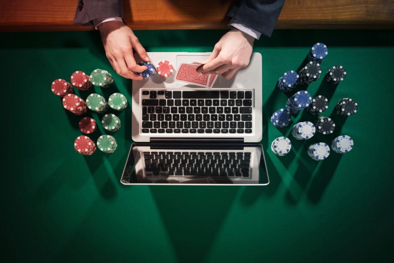 Suomalaiset rahapelitrendit 2021
