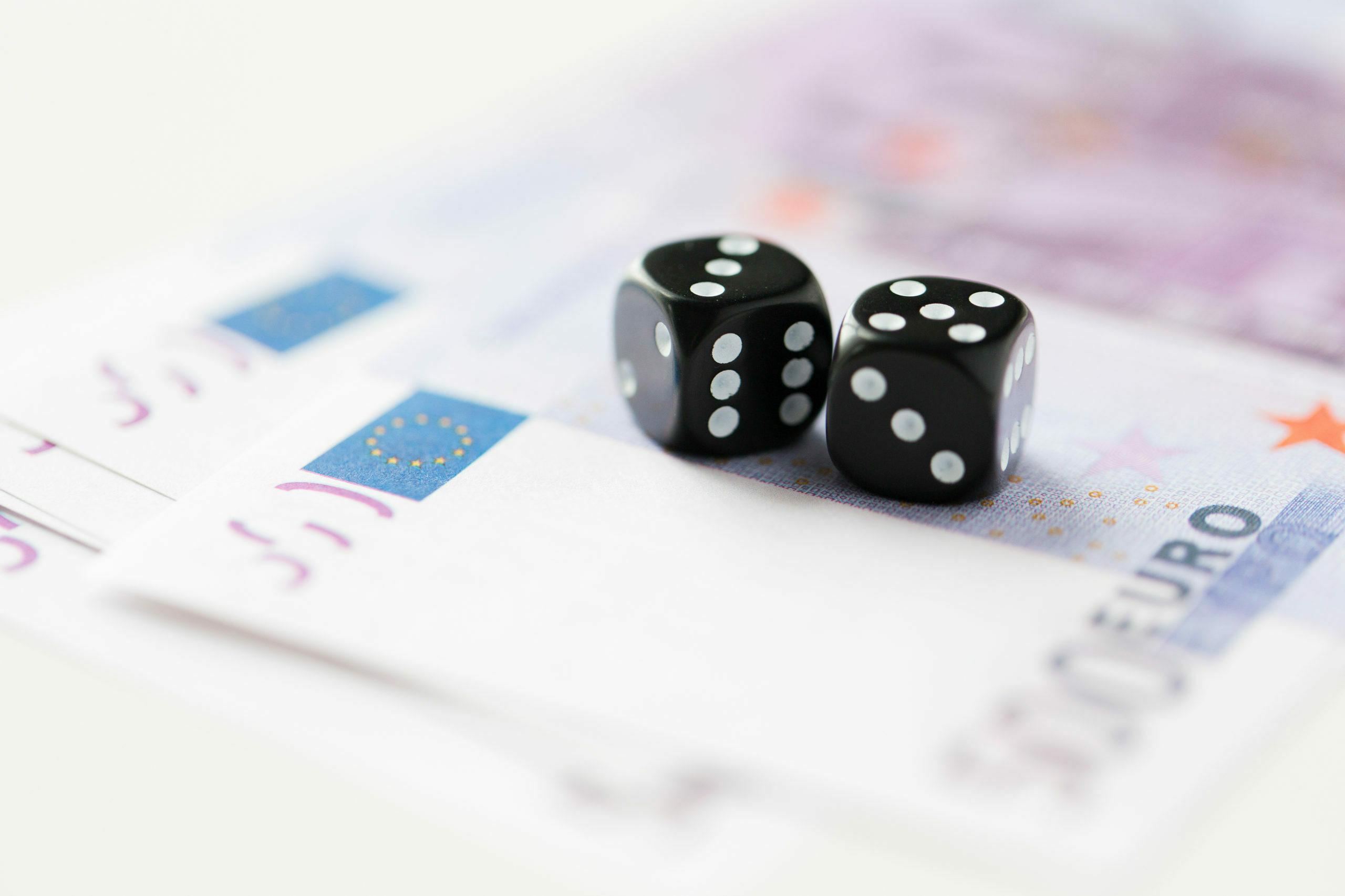 Uudet kasinobonukset 2021