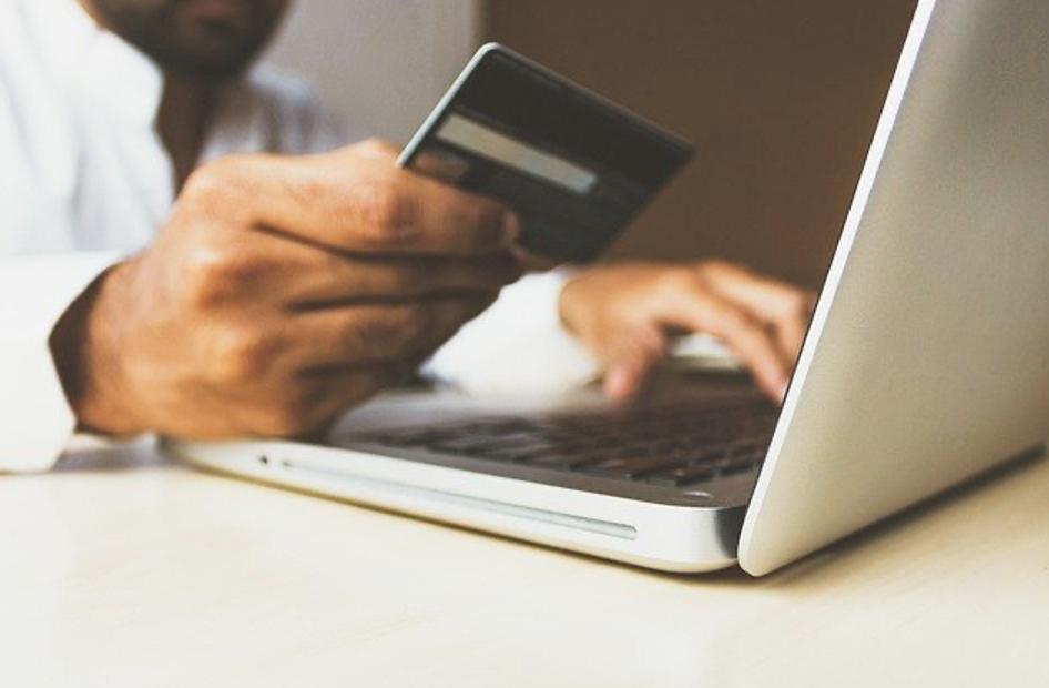 Maksutavat nettikasinoilla